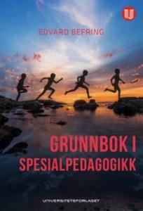 grunnbok_spesped