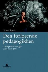 forlosende_pedagogikken